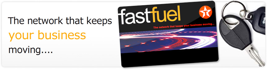 Fastfuel Services